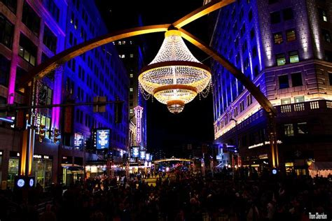 cleveland playhouse square chandelier ge chandelier thom photo cleveland pride