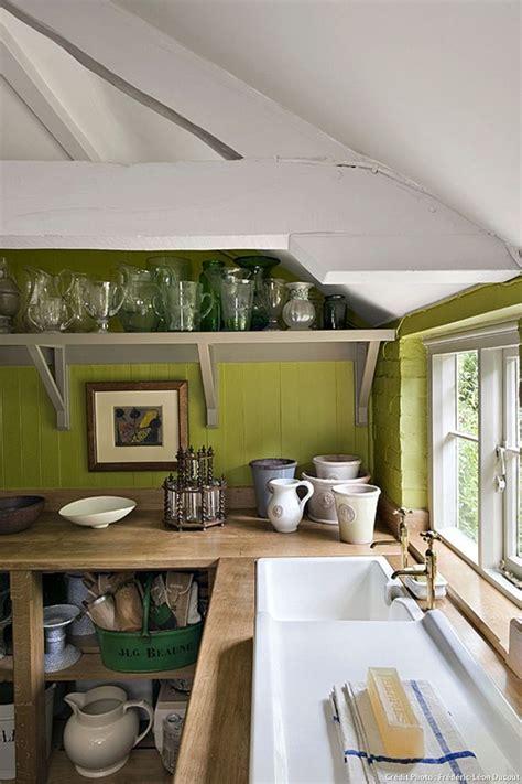 la cuisine en anglais les 25 meilleures idées de la catégorie cottages anglais