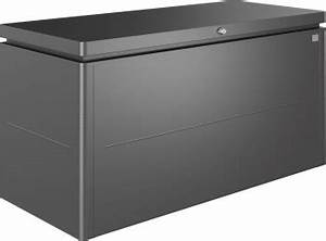 Box Für Sitzauflagen : gartenbox wasserdicht alu industriewerkzeuge ausr stung ~ Orissabook.com Haus und Dekorationen