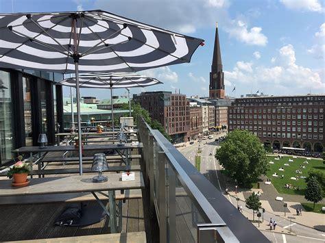 Hamburg Design by Hamburg Wings