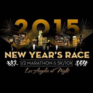 Go Metro and save on New Year's Race registration! | The ...