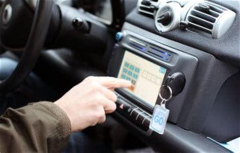 günstiger autokredit mit schlussrate autokredit mit schlussrate berechnen so geht s