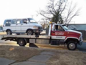 Franchise En Cas D Accident Responsable : bien comprendre l 39 assurance de location de voiture le blog des road trips ~ Gottalentnigeria.com Avis de Voitures