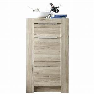 Meuble Mural Ikea : petit meuble de rangement cuisine cuisine photo pour ~ Dallasstarsshop.com Idées de Décoration