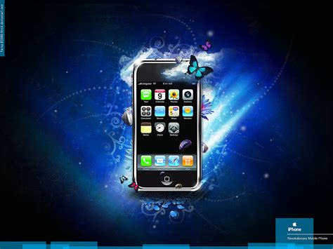 Free Iphone Wallpapers Animated - cool animated iphone wallpaper wallpapersafari