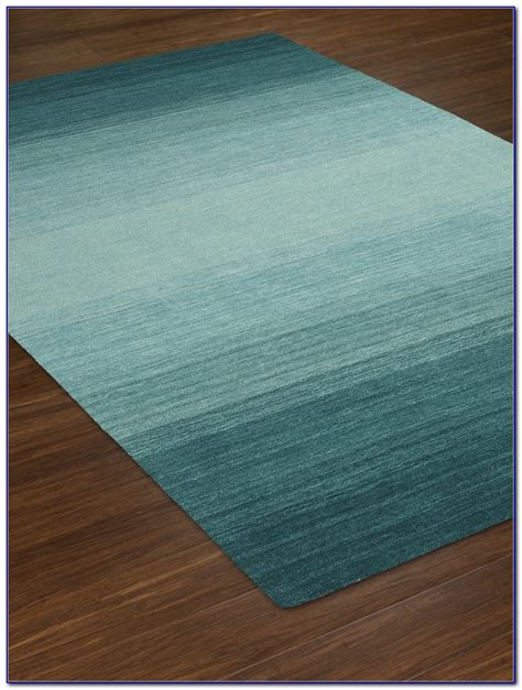 curtain topper ideas teal area rugs 8x10 page best home decorating