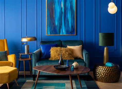 26+ Nice-Looking Most Popular Interior Wall Colors