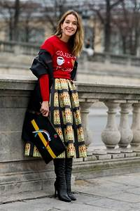 Street Style Trends  Quirky Bags For Ladies 2020