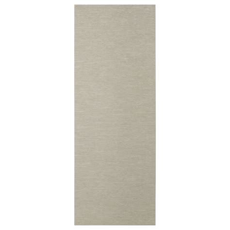 Ikea Sanela Curtains Beige by Anno Sanela Panel Curtain Beige 60x300 Cm Ikea