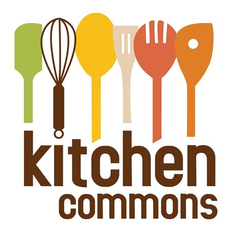 collective cooking kitchen logo cooking classes