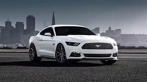 2020 Ford Mustang AWD Colors, Release Date, Redesign, Interior, Price   2020 - 2021 Cars