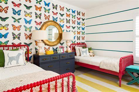 ideen wand weißes schlafzimmer m 228 dchen schlafzimmer aequivalere