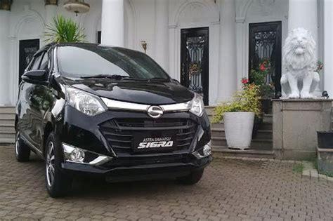 Tips Menjaga Kandungan 7 Bulan Dealer Daihatsu Surabaya Daihatsu Surabaya Showroom