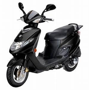 Moto Suzuki 125 : moto suzuki an 125 moto caribe ~ Maxctalentgroup.com Avis de Voitures