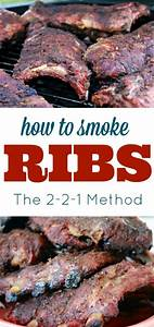 1000  Ideas About Smokers On Pinterest