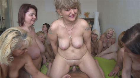 brand new czech website hot harem girls pichunter