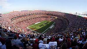 Travel To Your Favorite Sporting Event In Style And