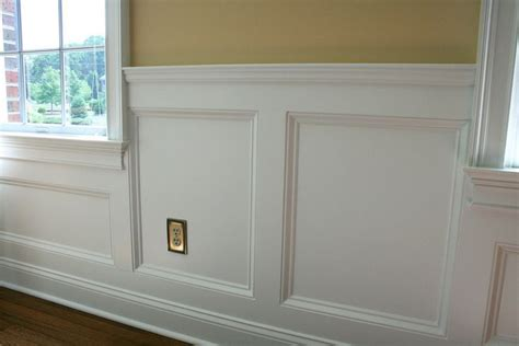 Installing Wainscoting by 8 Best Hallway Cabinet Ideas Images On Cabinet