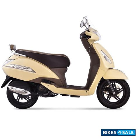 Tvs Classic Image by Tvs Jupiter Classic Scooter Picture Gallery Bikes4sale