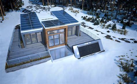 solar panels on houses saving suburbia issue 32 space nautilus