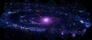What's the Closest Galaxy to Us   Astronomy Is Awesome