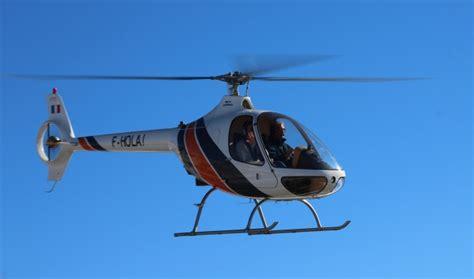la licence de pilote priv 233 h 233 licopt 232 re ppl h avec helisair