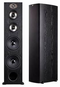 Unitronics Online Store  Polk Audio Tsx550t Floorstanding