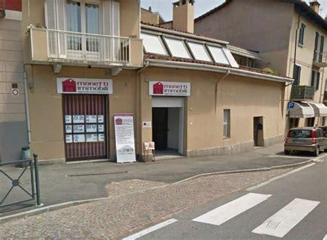 affitto appartamento pinerolo affitti privati pinerolo agenzia immobiliare monetti