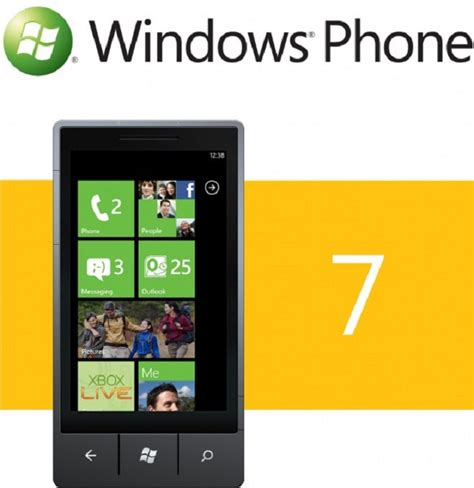 windows phone windows phone device manager updated to 1 8 0 0 open as