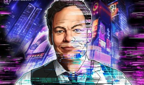 Max keiser reveals bitcoin price forecast for 2021, after predicting 2020 correctly max keiser is one of those og that have been invested in bitcoin at it's. Bitcoin Will Surge to $400K — Max Keiser Quadruples BTC Price Forecast - Wild Coins World