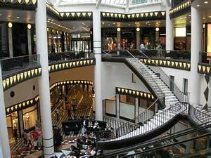 Typische Berliner Produkte : shopping in berlin ~ Markanthonyermac.com Haus und Dekorationen