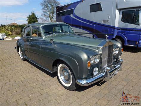 Rolls Royce Ebay by Rolls Royce Ebay Motors 261202789142