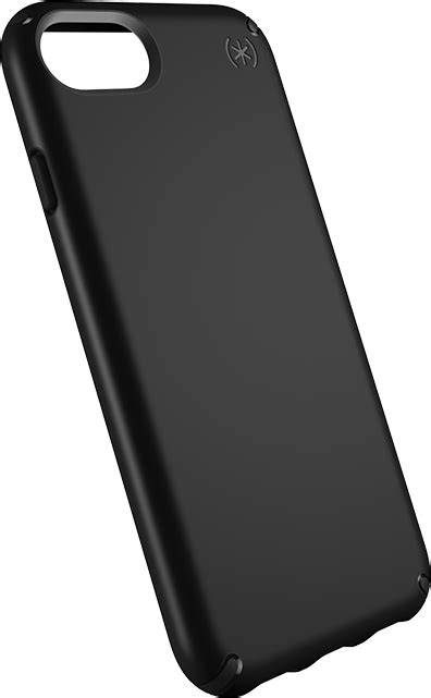 Speck Presidio Case - iPhone 6s/7/8 Black from AT&T