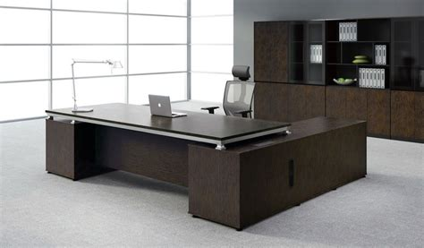Office Furniture Tables by Pin By S Cabin On S Cabin Large Office Desk