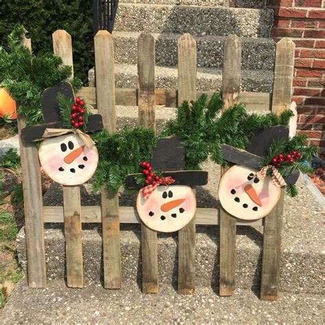 and craft ideas for 193 best picket fence decor images on picket 7397