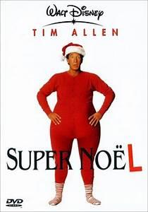 Tim Allen En Pre Nol Cine Borat