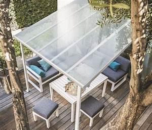 Filet De Camouflage Castorama : pergolas abris de jardin pour se prot ger du soleil en ~ Melissatoandfro.com Idées de Décoration