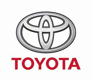 Toyota Logo -Logo Brands For Free HD 3D