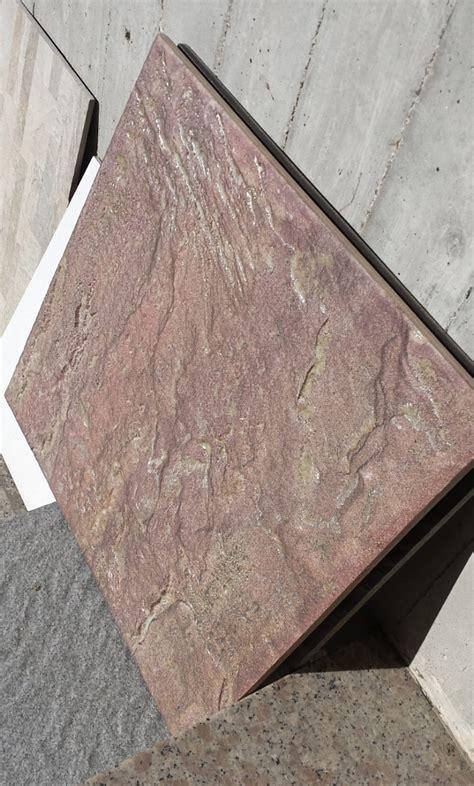 pavimento carrabile per esterno casaeco pavimento per esterno carrabile