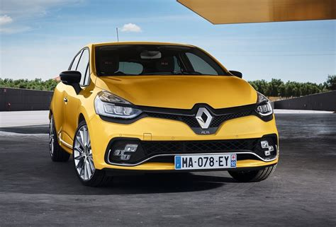 clio renault 2018 renault clio r s on sale in australia from 30 990