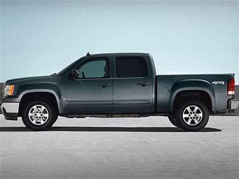 kelley blue book classic cars 2008 gmc sierra seat position control 2008 gmc sierra 1500 crew cab pricing ratings reviews kelley blue book