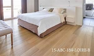 parquet pour chambre a coucher collection avec choix dun With parquet pour chambre