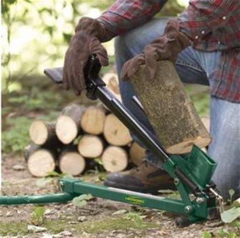fendeuse a bois manuelle fendeuse bois manuelle l artisanat et l industrie