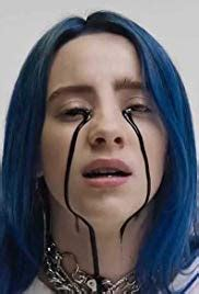 Billie Eilish: When the Party's Over (Video 2018) - IMDb