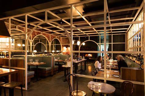 cuisine neptune neptune food amp wine winery wedding venues melbourne
