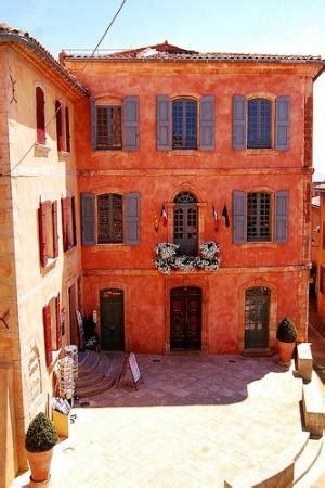 chambres d 39 hotes avignon provence maison d 39 hotes vaucluse