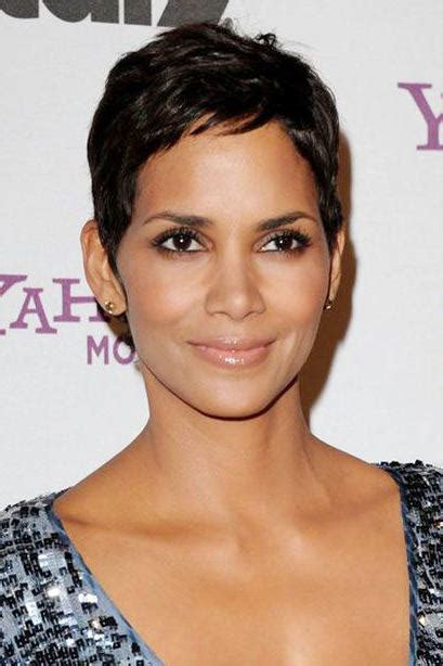 short hairstyles  oval faces southern living