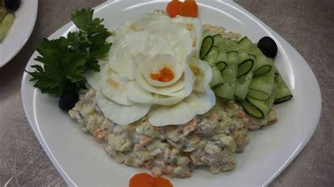 Как украсить детские блюда фото как оформить еду ребенку идеи для красивого детского завтрака обеда или ужина