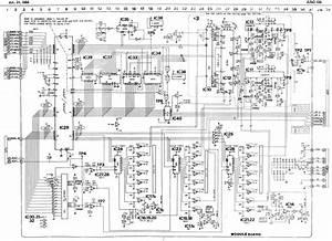Roland Juno 106 Service Manual