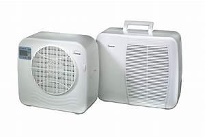Mobile Klimageräte Ohne Abluftschlauch : mobile klimaanlage im wohnwagen ratgeber tipps und ~ Watch28wear.com Haus und Dekorationen